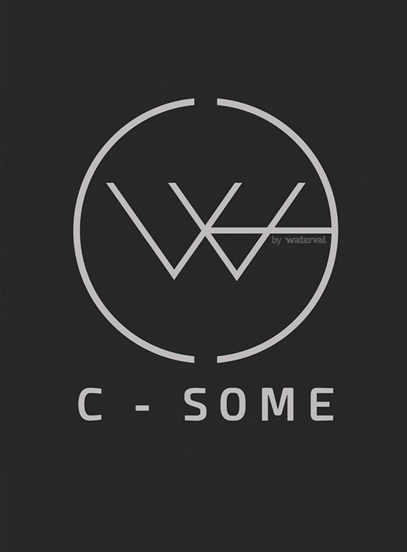 Logo-c-some