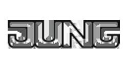 logo-leverancier-jung
