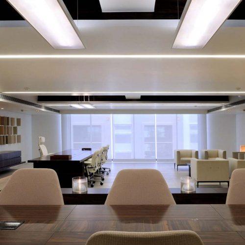 zumtobel-verlichting-kantoor-800px