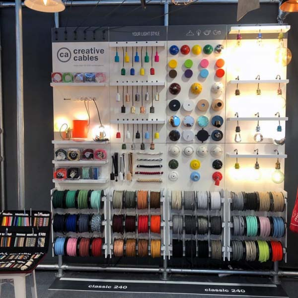 Showroom-csome-creative-cables heerlen