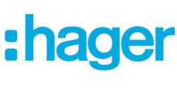 logos-leveranciers-csome-hager